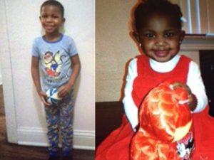 """La denuncia di una mamma: """"I miei figli di uno e tre anni spariti dopo essere stati dal papà"""""""