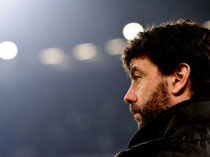 """Juventus, procura Figc: """"Contatti Agnelli e boss per i biglietti"""". Il presidente: """"Falso"""""""