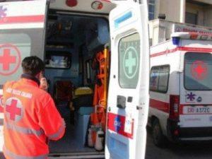 Padova, arresto cardiaco a 15 anni mentre va allo stadio: sa