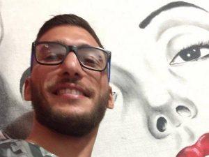"""Si riaprono le indagini per la morte di Angelo De Simone, la mamma: """"Non si è suicidato"""""""
