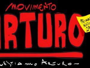 """Nasce il """"Movimento Arturo"""" (se uno scherzo ha più seguito di un partito)"""