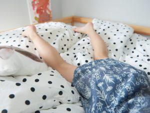 Cava gli occhi del figliastro di 4 anni aveva fatto la pip a letto e poi se la ride - Pipi a letto 6 anni ...
