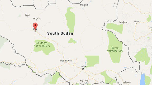 Sudan, aereo passeggeri si schianta: a bordo 44 persone