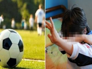 Sospettano violenze sul figlio: genitori picchiano una maest