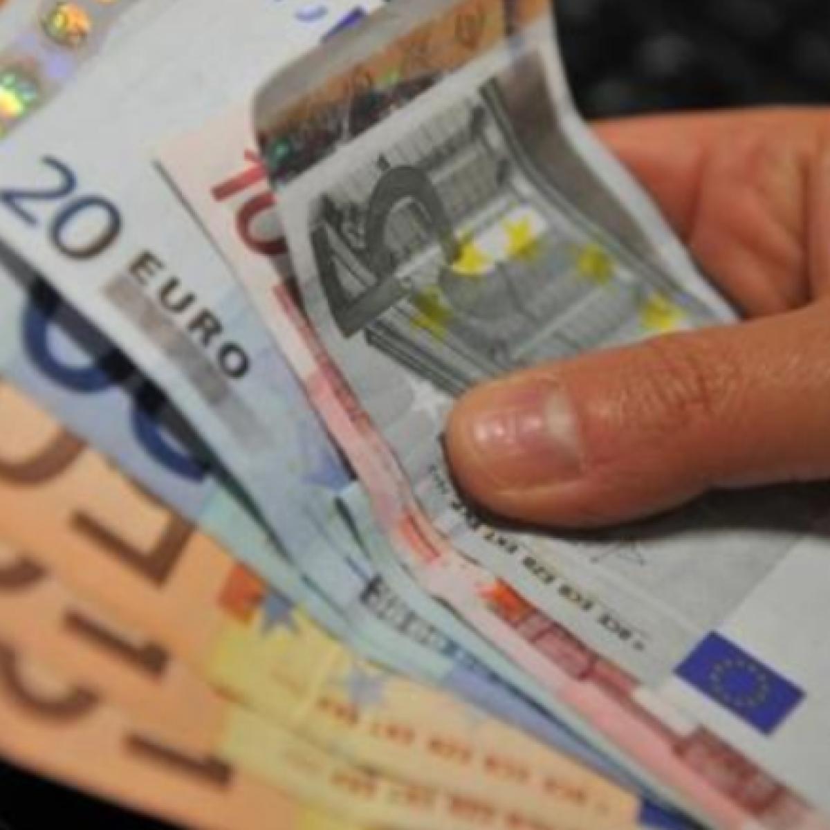 Calendario Pagamenti Pensioni Inps 2020.Pensioni A Luglio Arriva La Quattordicesima Chi Ne Ha