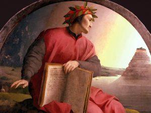 """Museo della lingua italiana, appello a Franceschini: """"Tuteli"""