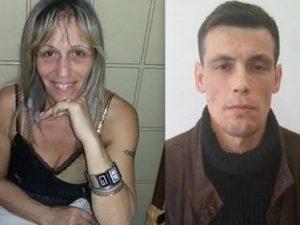 Lotta tra la vita e la morte Elisa Amendola, accoltellata alla gola dal figlio a Cosenza
