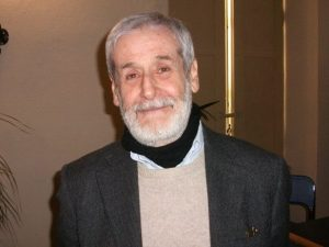 "Enrico Calamai, lo ""Schindler di Buenos Aires"" è italiano: salvò 300 persone dal regime"