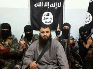 Isis, gruppo di tunisini prova il golpe: uccise 20 alte cariche del Califfato