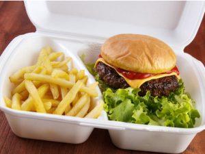 """Altroconsumo: """"Trovate sostanze tossiche negli imballaggi alimentari"""""""