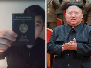 """Corea del Nord, spunta il figlio di Kim Jong-nam: """"Mio padre è stato assassinato"""""""