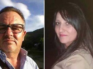 Omicidio Antonella Lettieri, carabinieri trovano una trapunta con tracce di sangue