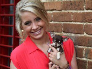 Libby non ce l'ha fatta: morta a 23 anni la studentessa che subì il trapianto di polmoni