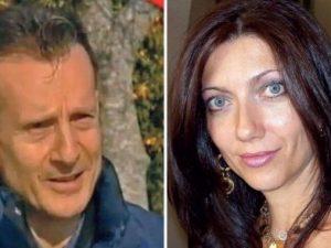 """Roberta Ragusa, le motivazioni della condanna del marito: """"Logli bugiardo e insensibile"""""""