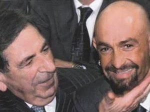 Morto Romano Cenni, il fondatore di Mercatone Uno: lanciò Marco Pantani