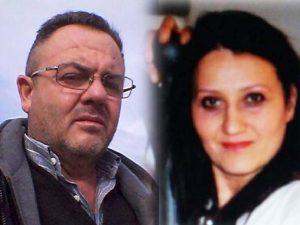 Omicidio Antonella Lettieri, trovato sangue vittima nell'auto e su vestiti del fermato