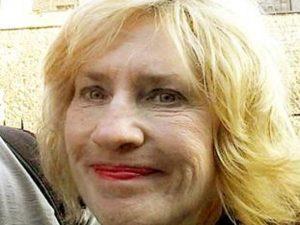 Meningite: donna muore nello spezzino, attivata la profilassi
