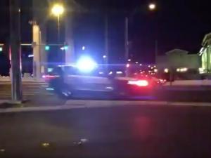 Torino, sparatoria nella notte: muore un albanese di 39 anni