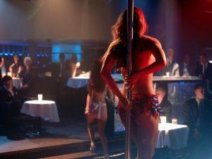 donne x sesso milano night club montecatini