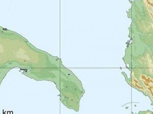 Terremoto in Puglia, scossa di magnitudo 3.9 avvertita tra B