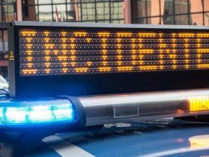 Civitanova Marche, incidente sull'autostrada A14: un morto e