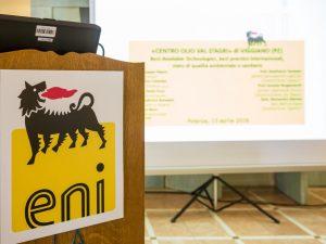 Inchiesta petrolio in Basilicata: 57 rinvii a giudizio, tra le società anche l'Eni