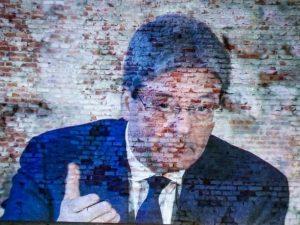 """Gentiloni, il mammut del pareggio che potrebbe essere """"il nuovo"""" Presidente del Consiglio"""