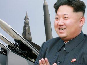 Chi è Kim Jong-un, il ragazzo dittatore che uccide per una barzelletta su di lui