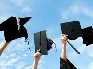 Università: Italia penultima tra Paesi Ue per percentuale di laureati