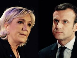 Elezioni Presidenziali 2017, Macron vs Le Pen: la Francia ha cancellato i vecchi partiti