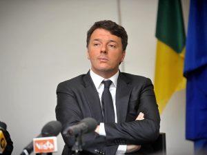 Primarie Pd, Gentiloni chiude la campagna di Renzi: Orlando furioso
