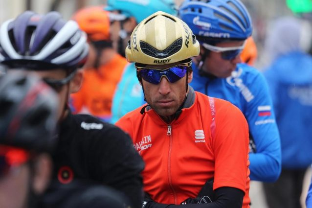 Valverde e Nibali, vittorie dedicate a Scarponi