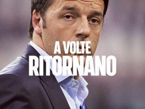 Ma il Renzi che ha vinto le primarie è lo stesso della batosta al referendum