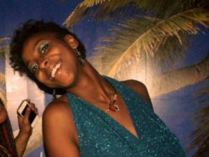 Giallo a Londra, trovata morta un'italiana: si chiama Francesca Bisco, aveva 24 anni