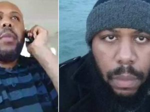 Omicidio in diretta video su Facebook, il killer Steve Stephens si è suicidato