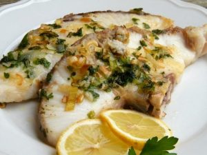 """Ritirato pesce congelato dai supermercati. Il Ministero: """"È a rischio inquinamento"""""""