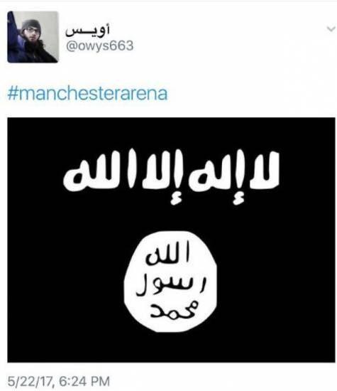 Attentato Manchester: 22 morti al concerto di Ariana Grande. Campagna elettorale sospesa