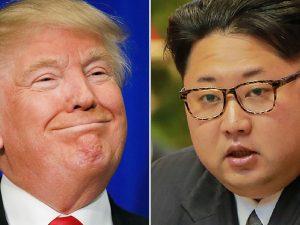 """Trump cancella il vertice con Kim: """"Momento triste, persa op"""