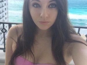 New York, la vittima è la 18enne Alyssa Elsman: passeggiava a Times Square con la sorellina