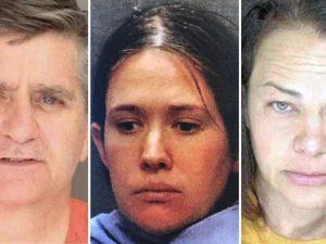 """Sesso con bambini: arrestati un medico e due infermiere: """"Li hanno sodomizzati"""""""
