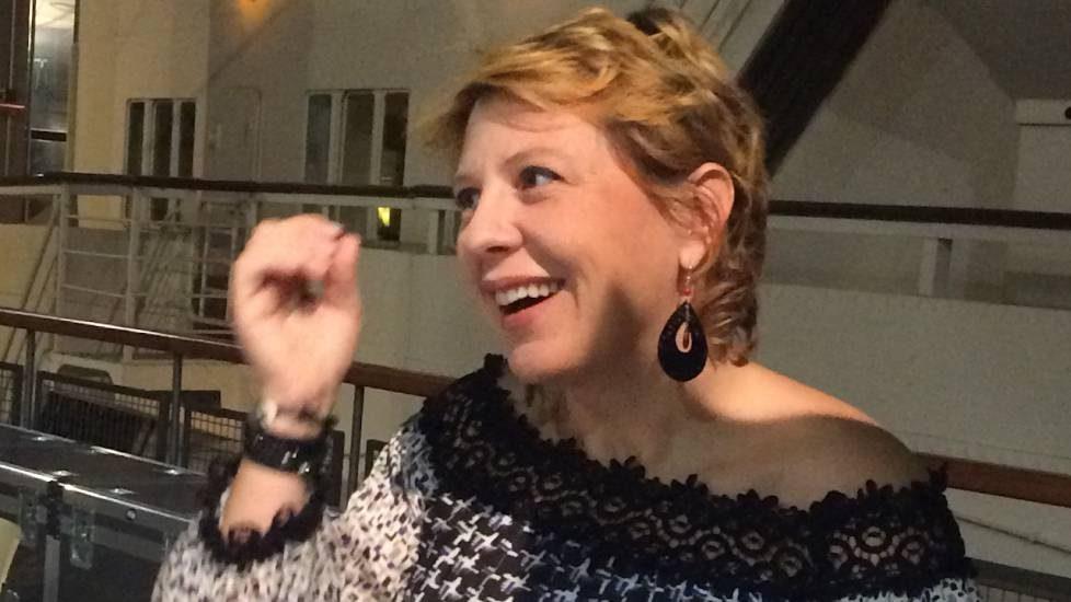 Alessia berlusconi nipote di silvio acquista a 1 euro uno chalet a forte dei marmi - Bagno silvio forte dei marmi ...
