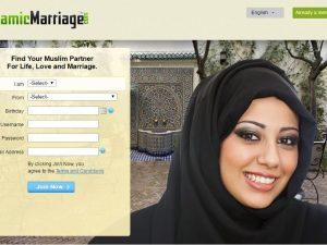 Il sito di incontri online utilizzato dai jihadisti