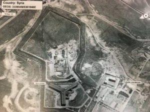 """Siria, accusa choc degli Usa: """"Regime Assad ha usato forni crematori"""""""