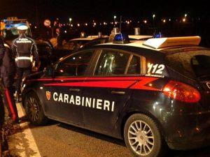 Torino, incidente tra Orbassano e Stupinigi: auto pirata tra