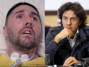 Dj Fabo, Consulta decide su reato di aiuto al suicidio: Capp