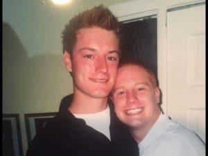 Hunt e Jack, i fratelli Freeman morti di overdose