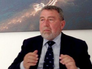 Corruzione a Trapani: arrestati candidato sindaco e armatore. Indagata sottosegretaria Vicari