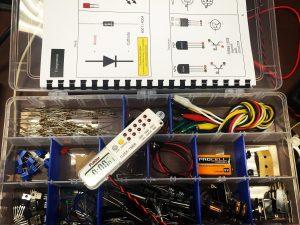 Quanto facile costruire una bomba in casa utilizzando for Quanto costruire una casa di carrozze