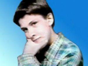 La favola nera di Mauro, ucciso a 11 anni nel bosco