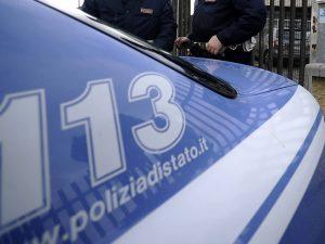 Reggio Calabria: diede fuoco a una casa con bambini romeni,